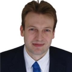 Dr Michael Rudenko