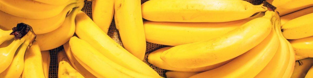 Banana Allergy Test