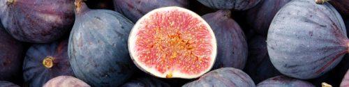 Fig Allergy Test