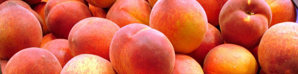 Peach Allergy Test