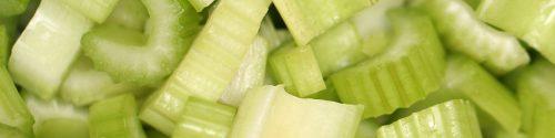 Celery Allergy Test