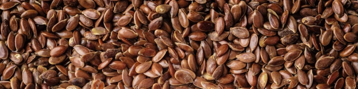 Linseed Allergy Test