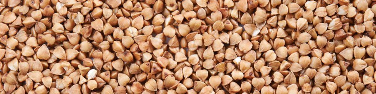 Buckwheat Allergy Test