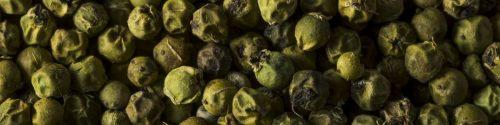 Green Pepper Allergy Test