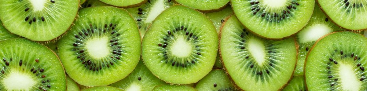 Kiwi Allergy Test