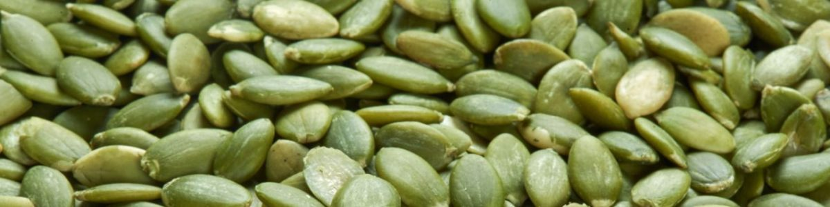 Pumpkin Seed Allergy Test