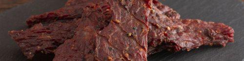 Elk/Moose Meat Allergy Test