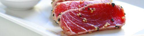 Tuna Allergy Test