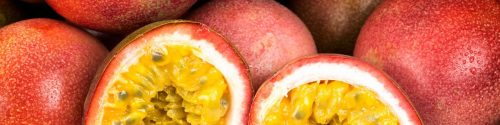 Passion Fruit Allergy Test
