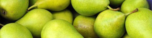 Pear Allergy Test