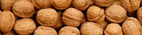 Walnut Allergy Test