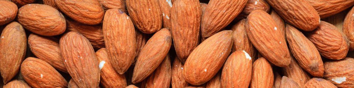 Almond Allergy Test