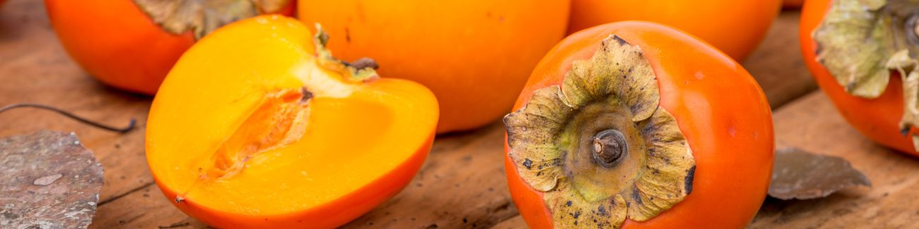 Betting persimmons fruit como obter bitcoins for sale